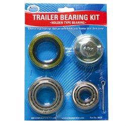 Trailer Wheel Bearing Kit (Holden, LM67048 & LM11949) For Trailer
