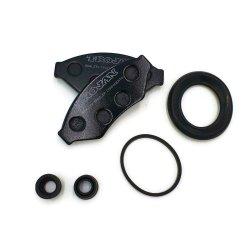 Hydraulic Caliper Major Seal Service Kit For Trailer